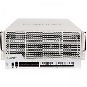 Fortinet FortiGate Network Security/Firewall Appliance FG-3980E-BDL-950-36 3980E