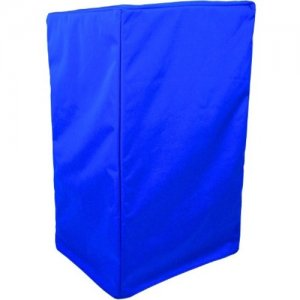 AmpliVox Lectern Protective Cover S1980