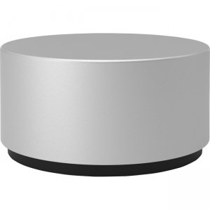 Microsoft Surface Dial 3D Input Device 2WR-00001
