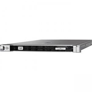 Cisco Wireless Controller - Refurbished AIR-CT5520-50K9-RF 5520