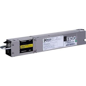 HPE HP 58x0AF 650W AC Power Supply JC680A#AC3