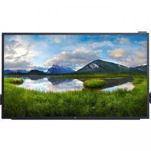 Dell Technologies Touchscreen LCD Monitor DELL-C5518QT C5518QT