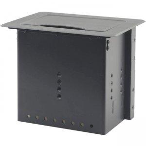 Kramer Mounting Box TBUS-5XL(B)