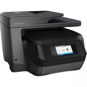 HP OfficeJet Pro All-in-One Printer M9L74A#B1H 8720