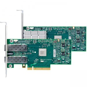 Netpatibles ConnectX-3 Gigabit Ethernet Card MCX314A-BCBT-NP