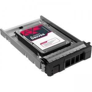 Axiom 15,000 RPM SAS Hard Drive - 600 GB 400-AJRC-AX