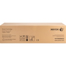 Xerox VersaLink C8000/C9000 Drum Cartridge 101R00602