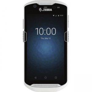 Zebra Touch Computer TC510K-2HDZU4P-US TC51-HC