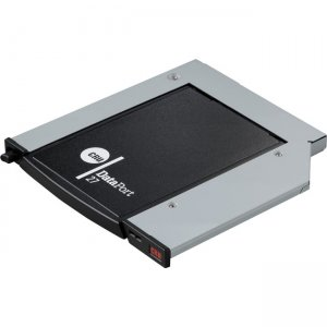 CRU Removable Drive (Frame and Carrier) for HP ProBook 650, Keylock Version 8270-6463-8500 DP27