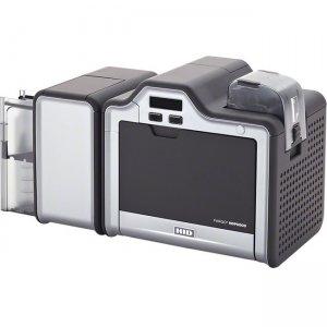 Fargo ID Card Printer & Encoder 089780 HDP5000