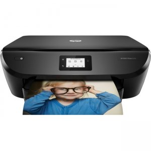 HP ENVY Photo All-in-One Printer K7G18A#B1H 6255