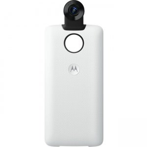 Motorola Moto 360 Camera 89596N
