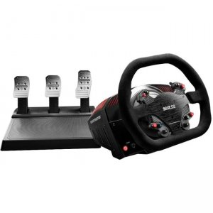 Thrustmaster Racer Sparco P310 Competition Mod 4469024 TS-XW