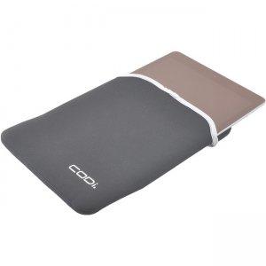 Codi iPad Case C1275
