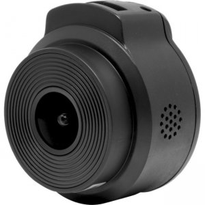 RSC High Definition Digital Camcorder RSC NANO