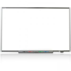Smart Interactive Whiteboard FRU-SB680WB 680