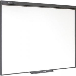 SMART Board Interactive Whiteboard FRU-PKG-SB480 480