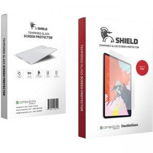 MacLocks iPad Mini 4 Double Glass Protector DGSIPDM4