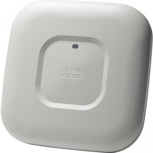 Cisco Aironet Wireless Access Point - Refurbished AIR-CAP1702INK9-RF 1702I