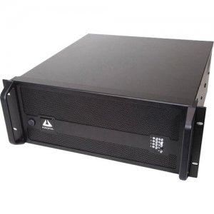 Magma 13 Slot PCI P13RR-RAS