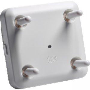 Cisco Aironet Wireless Access Point - Refurbished AIR-AP2802E-BK9-RF AP2802E
