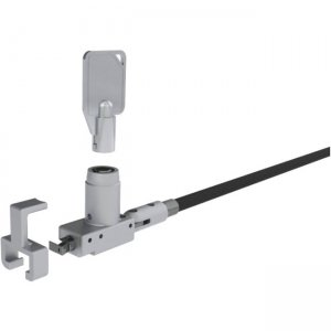 MacLocks Cable Lock WDG04T