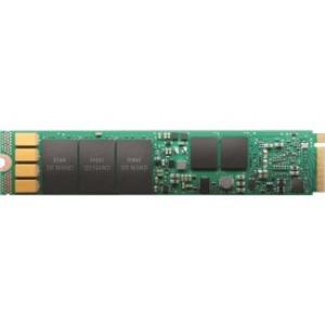 Intel SSD DC P4501 Series SSDPELKX010T701