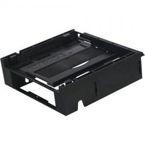 "Icy Dock 5.25"" Ext. Bay to 3.5"" HDD/Device Bay+Ultra Slim ODD Bay Mounting Kit Bracket MB343SPO"