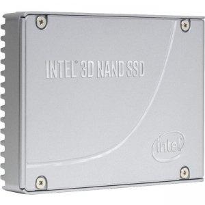 Intel DC P4510 Solid State Drive SSDPE2KX010T810