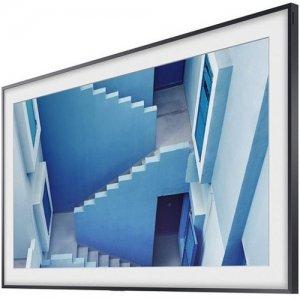 "Samsung 43"" Class The Frame 4K UHD TV UN43LS003AFXZA UN43LS003AF"
