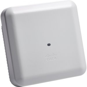 Cisco Aironet Wireless Access Point - Refurbished AIR-AP3802I-NK9-RF 3802I