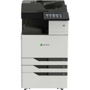 Lexmark Laser Multifunction Printer 32CT055 CX924dxe