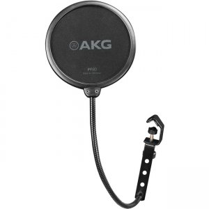 AKG Microphone Pop Filter 6000H06320 PF80