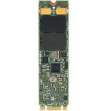 Intel SSD E 7000s Series SSDSCKJR240G7XC