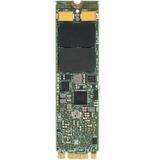 Intel SSD E 7000s Series (150GB, M.2 80mm SATA 6Gb/s, 3D1, MLC) Generic 50 Pack SSDSCKJR150G7XC