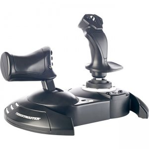 Thrustmaster T.Flight Hotas One 4460168