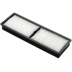 Epson Replacement Filter V13H134A54 ELPAF45