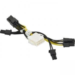 Supermicro Internal Power Cord CBL-PWEX-1040