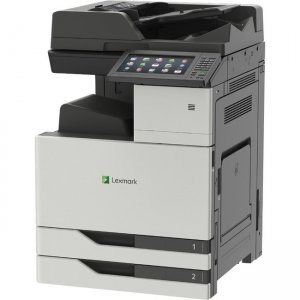 Lexmark Multifunction Color Laser 32CT057 CX922de