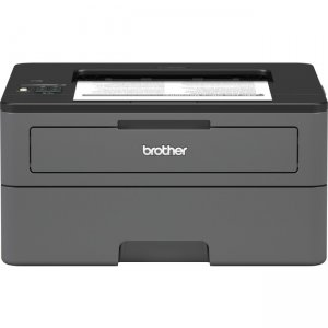 Brother Laser Printer HL-L2370DW