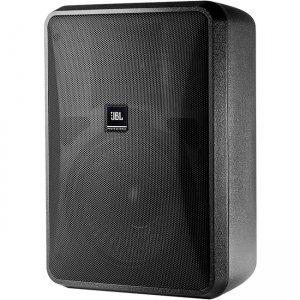 JBL Control Contractor Speaker CONTROL 28-1L 28-1L