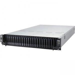 Asus Barebone System RS720A-E9-RS24-E