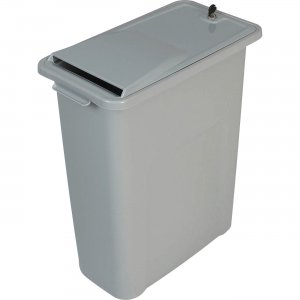 HSM Shred Disposal Bin HSM1070070200