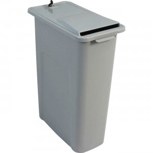 HSM Shred Disposal Bin HSM1070070210