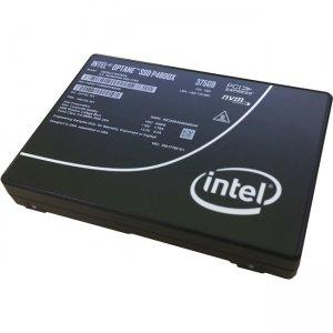 Lenovo ThinkSystem U.2 Intel P4800X 375GB Performance NVMe PCIe 3.0 x4 Hot Swap SSD 7N47A00081