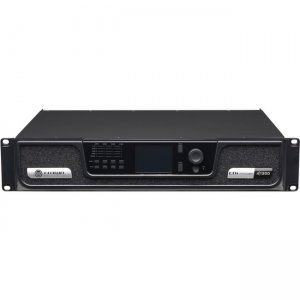 Crown CDi DriveCore Amplifier NCDI4X12-U-US 4|1200