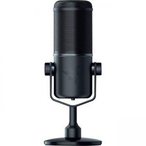 Razer Seirēn Elite Microphone RZ19-02280100-R3U1