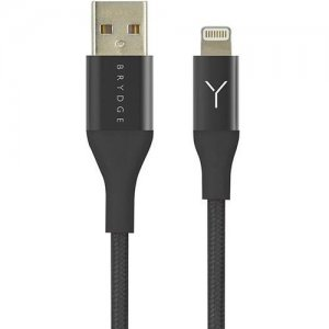 Brydge LIghtning/USB Data Transfer Cable BRYCC00A5P