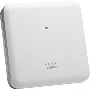 Cisco Aironet Wireless Access Point - Refurbished AIR-AP1852IBK9C-RF 1852I
