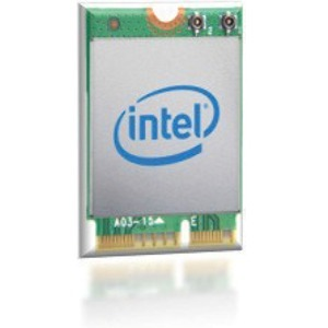 Intel Wi-Fi/Bluetooth Combo Adapter 9560.NGWG.NV 9560